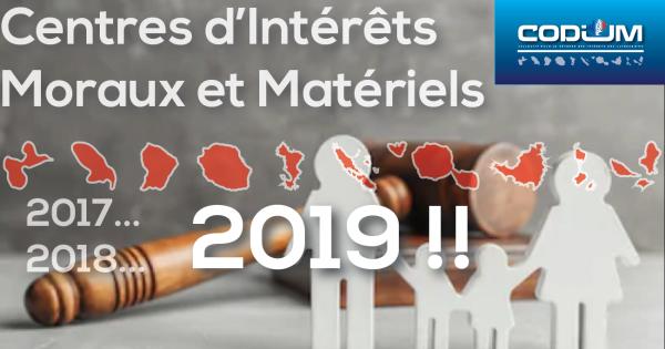 Emmanuel MACRON :Droits aux CIMM bafoués !