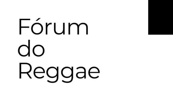 PL 478/19 Reggae-Programa Municipal de Fomento à Linguagem de Cultura sg Reggae/Rastafári