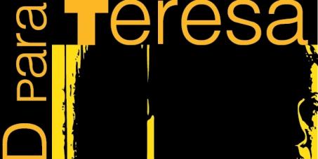 Libertad para Teresa