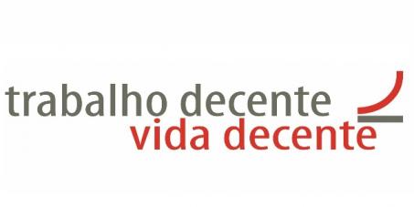 Peñarroya Oxide S.A.-Responsabilize-se pela contaminação de Santo Amaro da Purificação - BA.