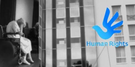 Hilfe daheim statt Milliarden für Heime - UN-Konvention in Deutschland umsetzen!