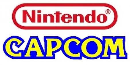 Nintendo: You have to buy Capcom !