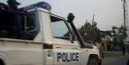 Arrestation et jugement des policiers harcelant sexuellement les femmes au Congo Brazzaville