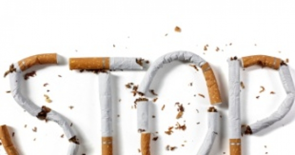 NON au retour du tabac dans les lycées: faites respecter la loi EVIN malgré l'état d'urgence, Mme VALLAUD BELKACEM