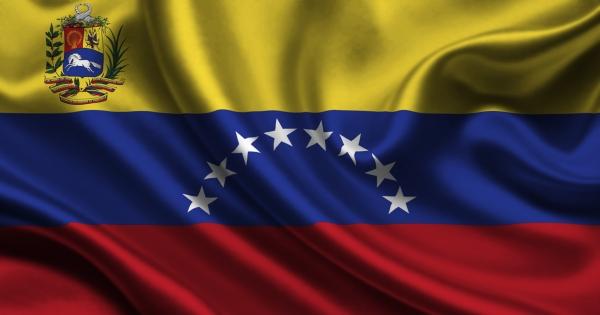 Petición de renuncia a Nicolás Maduro, Presidente de la República Bolivariana de Venezuela.