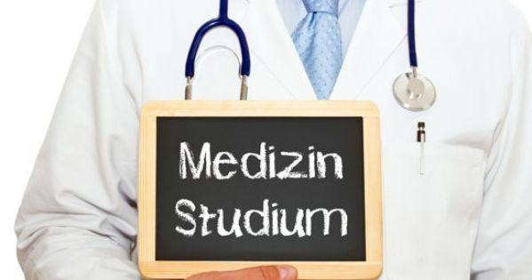 Medizin - Sofortige Approbation für M3 Examenskandidaten zur Unterstützung des Gesundheits