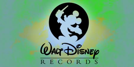 Trilhas sonoras em Português do Brasil | Disney.