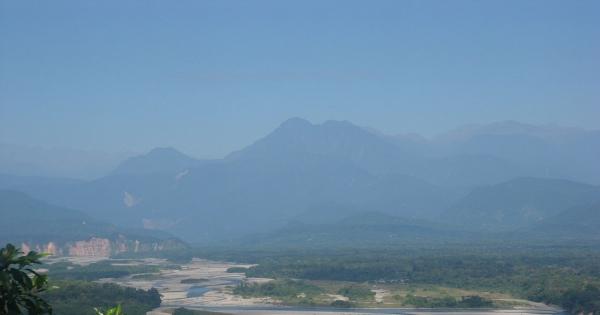 U.N. Environmental Organizations and all humanity: Save the TIPNIS. English/Español