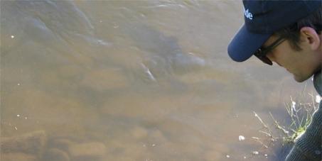 Oberste Fischereibehörde Nordrhein-Westfalen: Einführung von Entnahmemaße für Sportangler in Nordrhein-Westfalen
