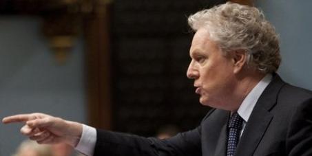 Canada : Stop Quebec's Anti-protest Bill 78