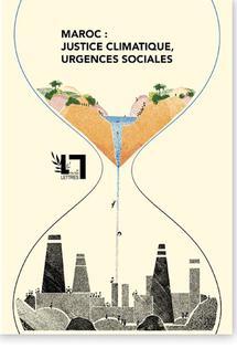 PAS DE JUSTICE SOCIALE SANS JUSTICE CLIMATIQUE