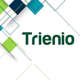 Contra o congelamento dos triênios dos servidores do Rio de Janeiro