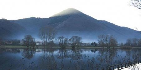 Riconoscimenti UNESCO e bonifica montana per le aree di ricarica delle sorgenti dei Monti Picentini