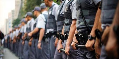 Prefeito Reinaldo Nogueira: Solicitamos mais segurança em Indaiatuba