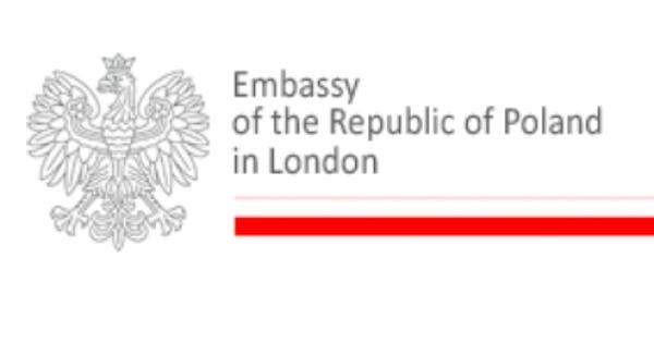 List otwarty do Ambasadora RP w Londynie