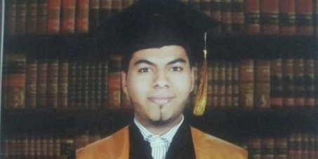 Release Jassim Al Hulaibi and other prisoners of conscience