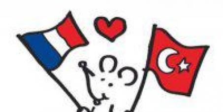 Sauvons l'enseignement du français et de l'allemand en Turquie !