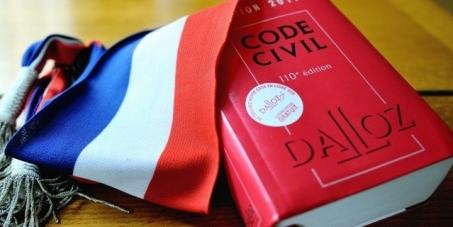 M. LE PRÉSIDENT DE LA RÉPUBLIQUE ET LE PREMIER MINISTRE DE FRANCE: L'APPLICATION DES LOIS EN MATIÈRE DE PROTECTION DE L'ENFANCE