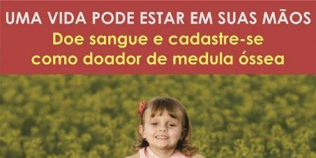 """""""SALVE MUITAS VIDAS"""" PELA REVOGAÇÃO DA PORTARIA 844/2012,PARA O EXCELENTÍSSIMO SENHOR MICHEL TEMER"""