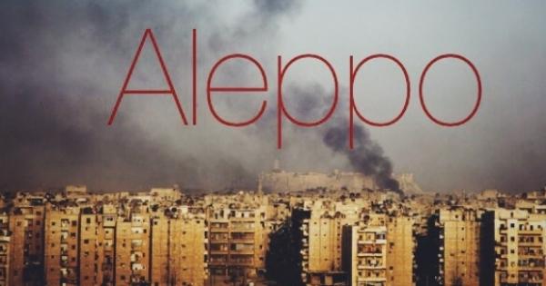 Rada Miasta Siedlce: Chcemy przyjąć w Siedlcach rodzinę uchodźców z Aleppo!