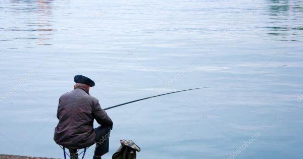 Υπουργός Αγροτικής Ανάπτυξης Ευάγγελος Αποστόλου: Αναθεώρηση πρότασης απαγόρευσης ερασιτεχνικής αλιείας