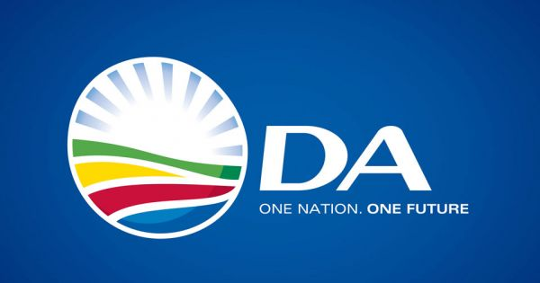Would you vote DA in the 2019 election?All residents within the City of Johannesburg: Total Ban on Fireworks
