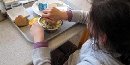 L'industrie du sucre va dire aux élèves ce qu'il faut manger pour être bonne santé !