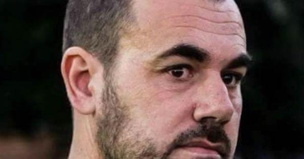 عريضة من أجل المطالبة بإطلاق سراح معتقلي حراك الريف