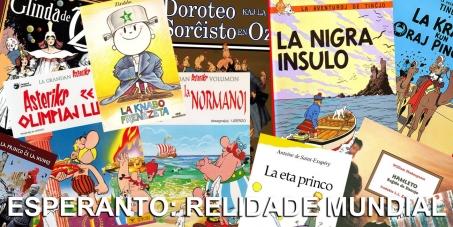 Câmara dos Deputados e Senado Federal do Brasil: Aprovação do Projeto de Lei que inclui o Esperanto como opção na LDB
