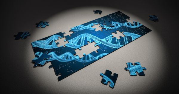 Force governments to include the public in big decisions about new genetic technologies