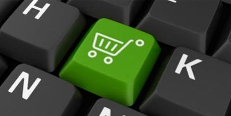 ¡Los Compradores por Internet de la República Dominicana ganamos una gran batalla! :)