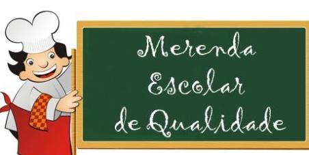 Prefeito Reinaldo Nogueira: Solicitamos melhorias na qualidade da merenda escolar em Indaiatuba