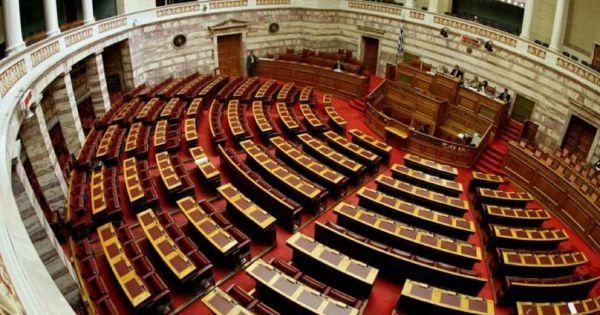 Να γίνει Debate των Πολιτικών Αρχηγών για τις Ελληνικές Βουλευτικές Εκλογές 2019