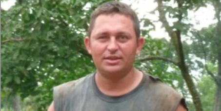 We Demand Immediate Freedom for Honduran Political Prisoner Chavelo Morales!