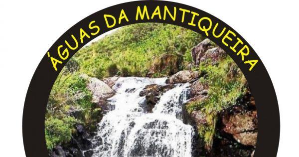 Fora hidrelétricas! Vida ao rio sagrado do povo Puri da Mantiqueira!