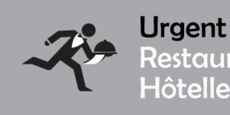 Collectif contre la réforme du Bac Technologique Hôtellerie-Restauration