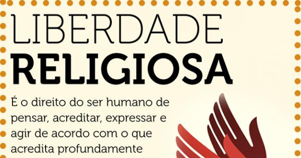 Governo Estado do Rio de Janeiro, Secretaria Estadual de Cultura: Inquisição da facção Evangélica