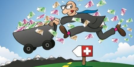 Pour en finir avec la fraude fiscale et la grande délinquance financière