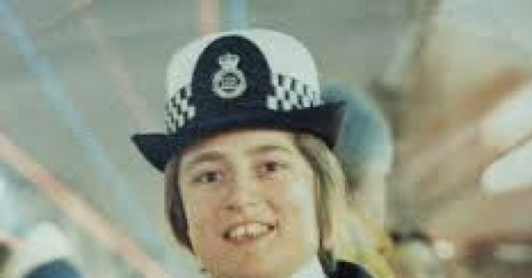 For a Public Inquiry into the murder of Police Constable Yvonne Fletcher