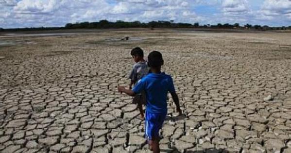 Governador Renan Filho, precisamos de medidas emergenciais de enfrentamento da seca em Alagoas