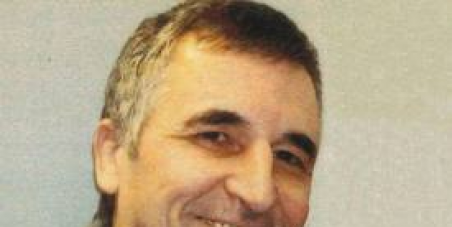 Grâce présidentielle pour  libérer Philippe El Shennawy, qui n'a jamais tué personne !