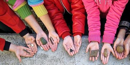 Πρωτοβουλία Πολιτών  για διεκδίκηση του αναπτυξιακού έργου ΕΣΠΑ Ανάδειξης του Νεολιθικού Οικισμού Αυγής στην Καστοριά