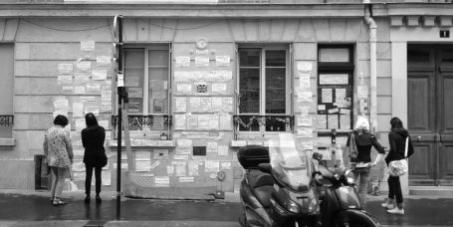 Christiane Taubira, Garde des sceaux : La justice pour M. Jérôme Vigliano