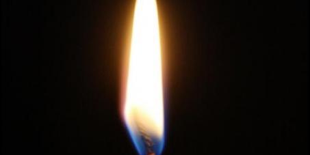 Se liga Light! Chega de apagões!! Queremos qualidade no fornecimento de energia elétrica