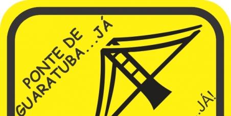 PONTE DE GUARATUBA JA