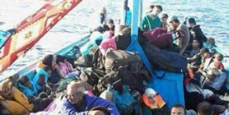 وقف انتهاك حقوق اللاجئين الفلسطينيين