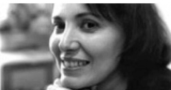 The Government of President Rouhani: We call on you to secure the release of Homa Hoodfar
