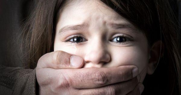 Papa Francesco: Inserire la parola pedofilia nel Catechismo