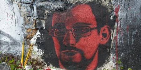 Nominiert Edward Snowden für den Friedensnobelpreis!