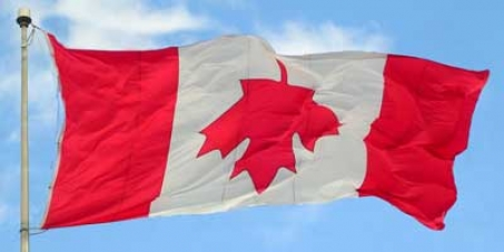 Governor General David Johnston: Dismiss Stephen Harper as Prime Minister
